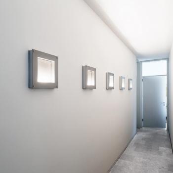 Latex spuiten van wanden en plafonds afgerond project in Antwerpen.
