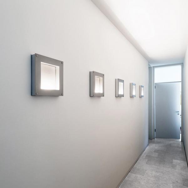 Latex spuiten van wanden en plafonds in België.